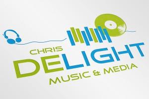 DJ - ChrisDelight Hochzeit und Event