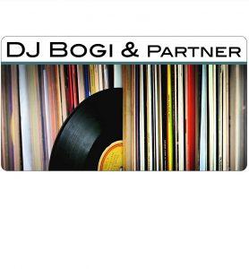 DJ Bogi