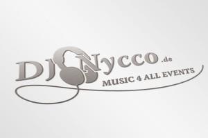 Dj Nycco Hochzeit und Event