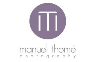 Fotograf Manuel Thome
