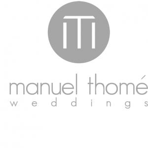 manuel-thome-logo