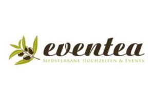 Hochzeiten & Events eventea