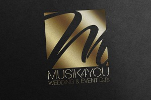 Musik4you- Gallery