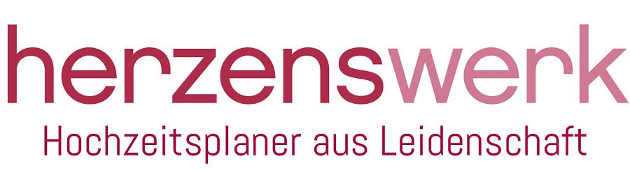 Herzenswerk by Jana Sander Weddingplaner Köln