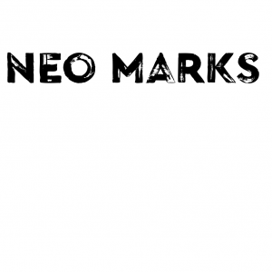Hochzeitssänger Köln Neo Marks