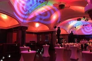 Hochzeit und Event - Dienstleistungen