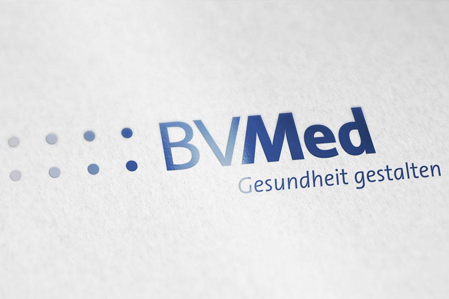 BVMed