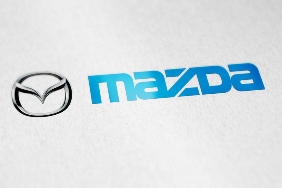 Event Mazda