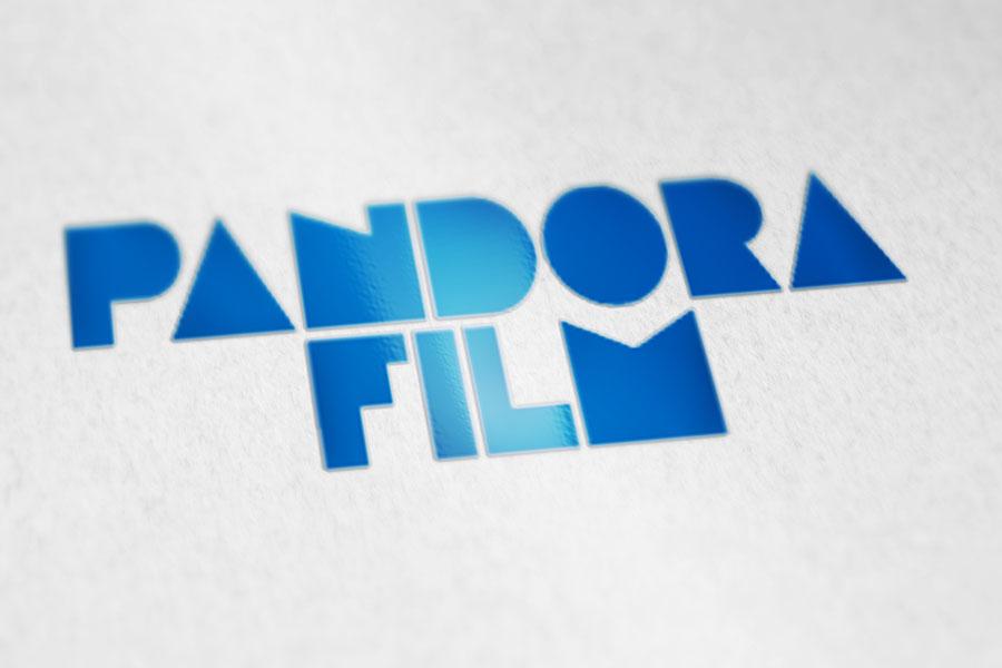 Event Pandora Film