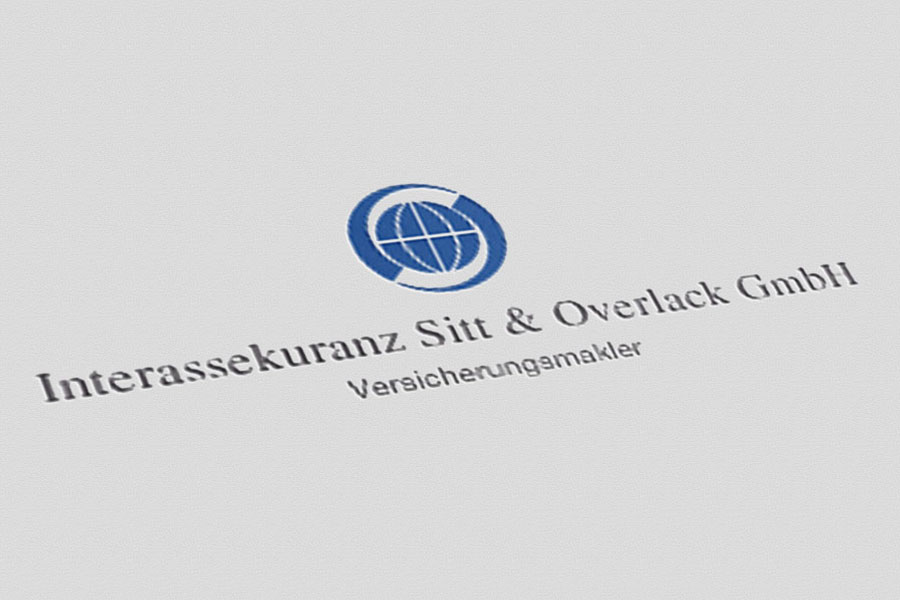 Interassekuranz Sitt & Overlack GmbH
