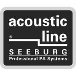 Acoustic Line Technik