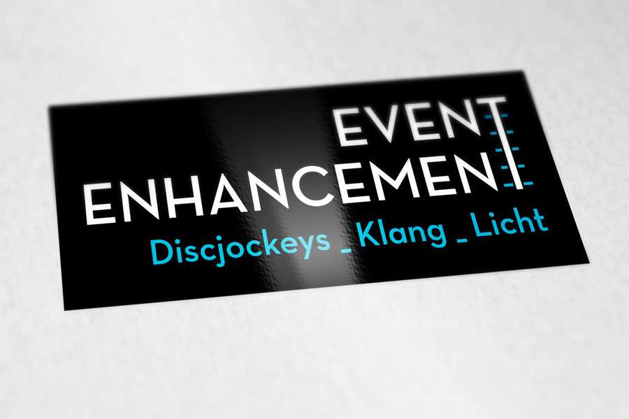 Event Enhancement