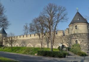 Sachsenturm Köln dj hochzeit köln düsseldorf bonn