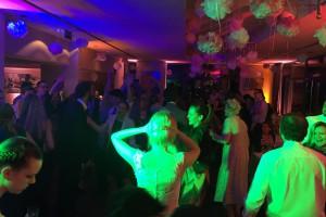 Anno Bonn Bad Godesberg Hochzeit Musik4you