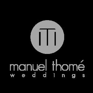 Manuel Thomé Hochzeitsfotograf