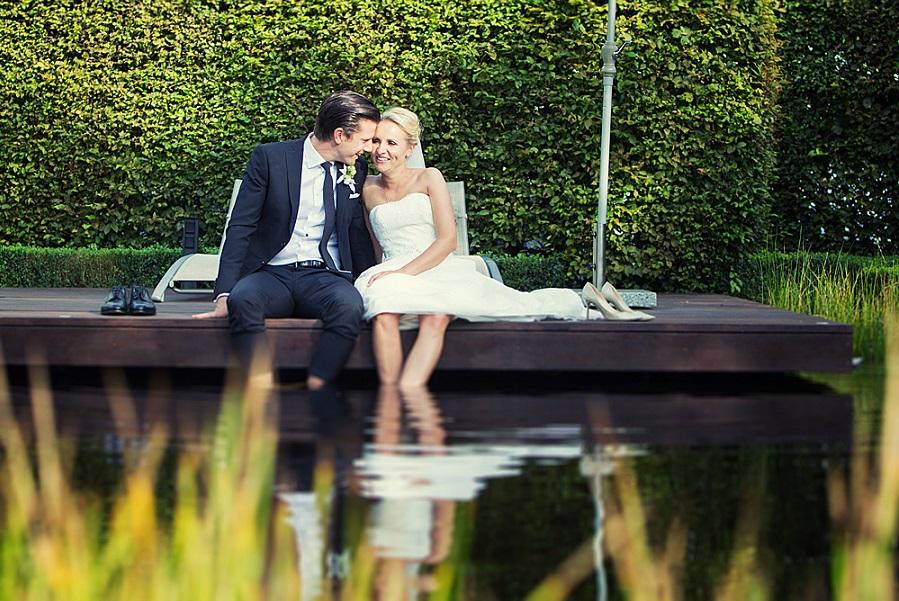 manuelthome-weddings_03