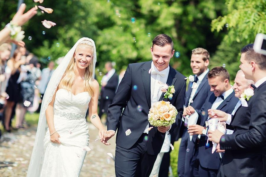 manuelthome-weddings_04