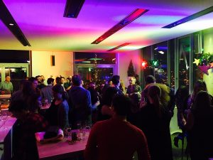 DJ Weihnachtsfeier Düsseldorf, Köln, Bonn PE303