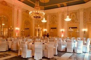 La-Redoute-Bonn-Hochzeit