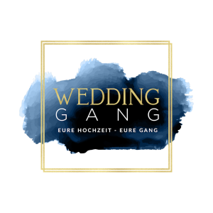 WeddingGang