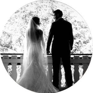 Hochzeit Kevin Köln