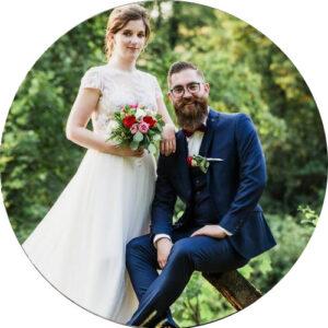 Hochzeit DJ Köln