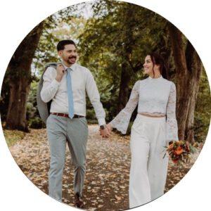 Hochzeit Bchold Nina-min